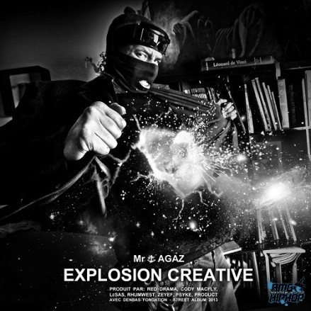 00-mr_agaz-explosion_creative-(web)-fr-2013