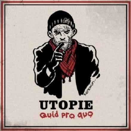 00-utopie-quid_pro_quo-(web)-fr-2014