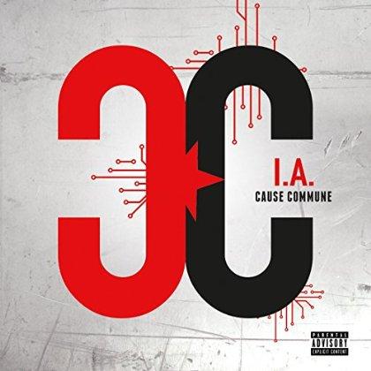 00-Cause_Commune-I.A-(WEB)-FR-2014