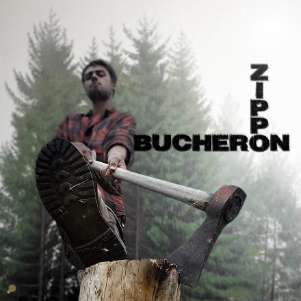 00-zippo-bucheron-(cdep)-fr-2012
