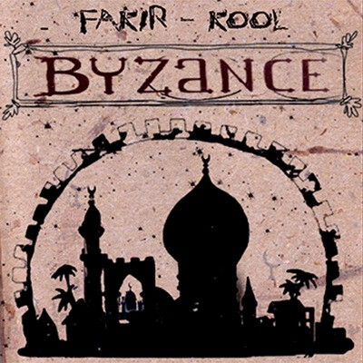 1417452442_00-fakir__kool-byzance-web-fr-2014-front