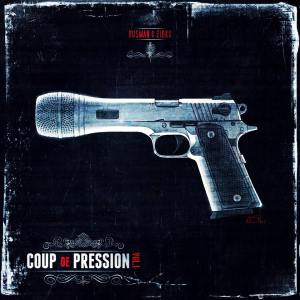 zirko et ousman - coupe de pression vol1 download -2